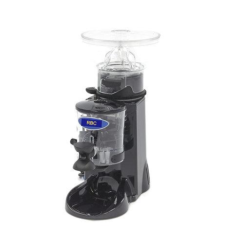 Coffee Grinder  500 gr