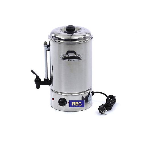 Hot Water Dispenser / Boiler 10L