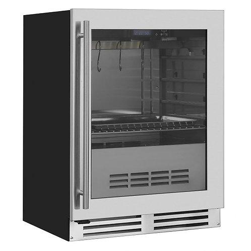 Dry Age Cabinet 127L