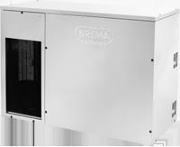 Brema C300 Ice Machine