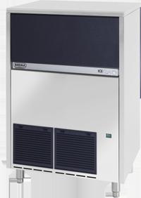 Brema CB 995 Ice Machine