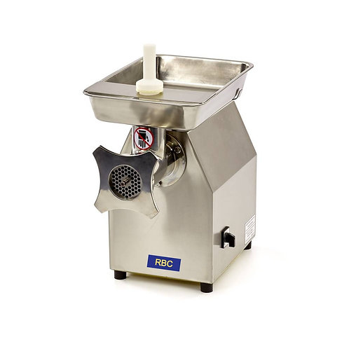Max Meat Mincer MMM 32