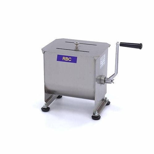 Meat Mixer 20 Liters