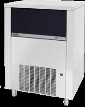 Brema CB 1565 Ice Machine