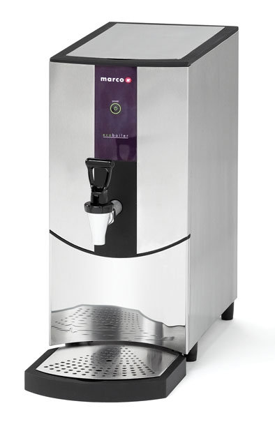 Marco T5 Auto Fill Water Boiler