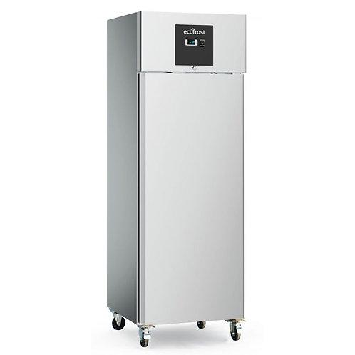 Refrigerator RVS 400ltr