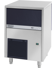 Brema CB 316 Ice Machine