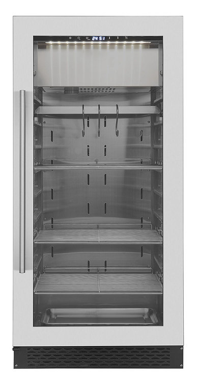 Dry Age Cabinet 270L