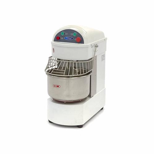 Spiral mixer  20 Liter - 2 Speeds