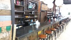 2017 Wynwood Cafe - Miami