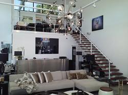 Furniture Store in Miami
