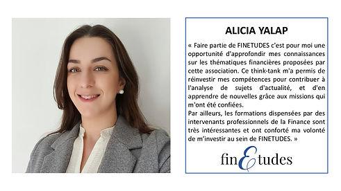 ALICIA YALAP.jfif