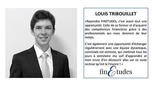 LOUIS TRIBOUILLET.jfif