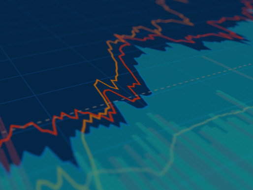How does the correlation of international markets evolve during crisis?