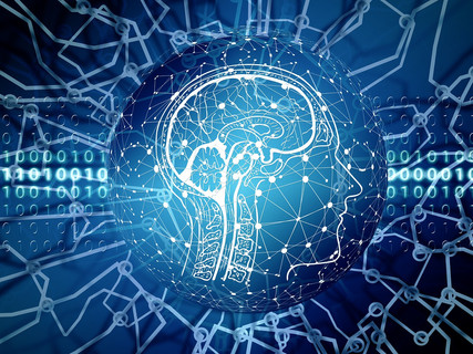 Does artificial intelligence provide good forecasts of CAC 40 prices ?