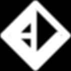 BL_logo_baltas.png