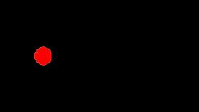 CBC books logo.png