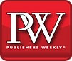 703px-Publishers_Weekly_logo.svg.png