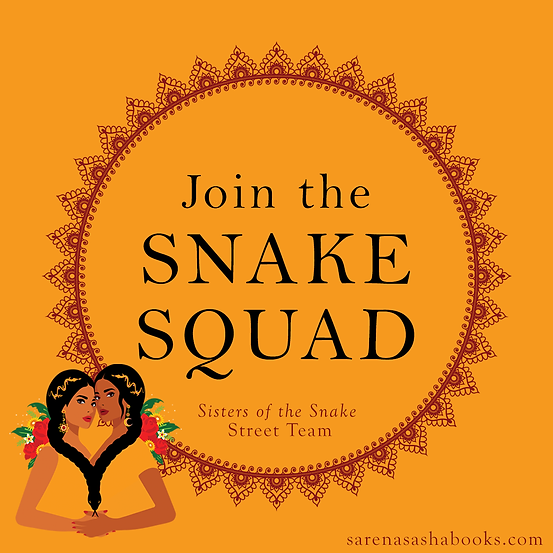 Join the Snake Squad.png