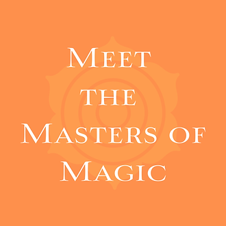Meet the Masters of Magic_website.png