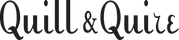 1139px-Quill_&_Quire_Logo.svg.png