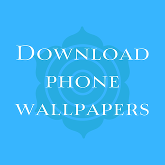 Download phone wallpapers.png