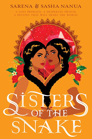 SistersoftheSnake_HC_C (3).jpg