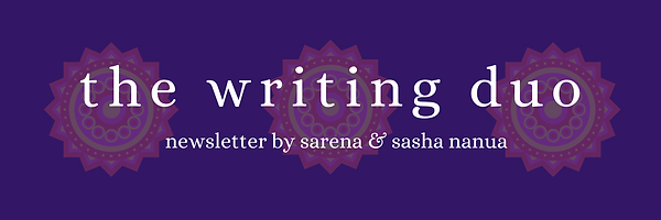 Newsletter Header_The Writing Duo.png
