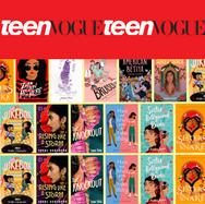 SOTS in Teen Vogue!