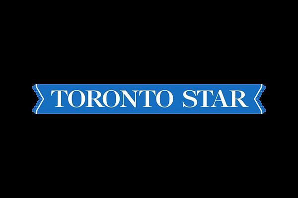 Toronto_Star-Logo.wine.png