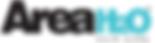 areah2o-logo-2.png