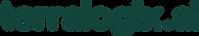 Terralogix logo_green.png