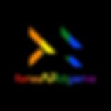 logo_sq_pride.png
