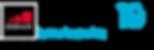 logo-mb.png