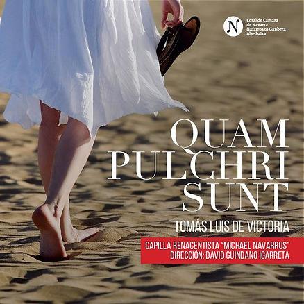 2017_Quam Pulchri Sunt_portada CD.jpg