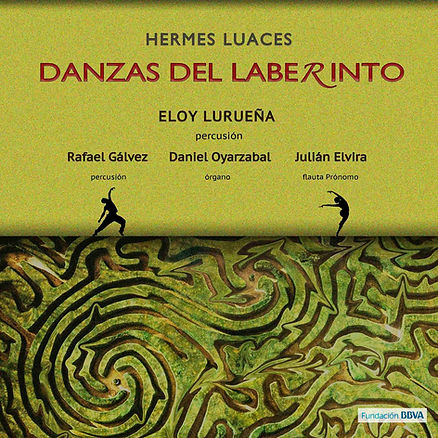 2019_Danzas del laberinto_portada CD.jpg