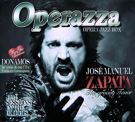 2013_Operazza_portada CD.JPG