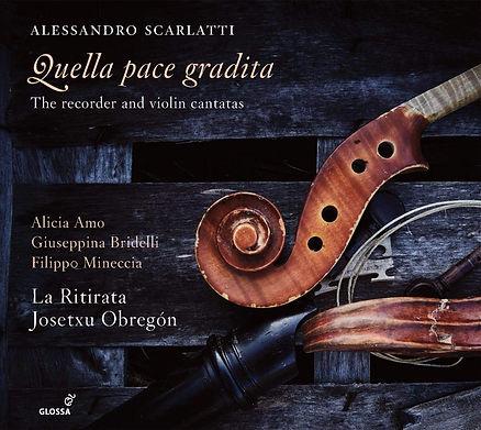 2019_Quella pace gradita_portada CD.jpg