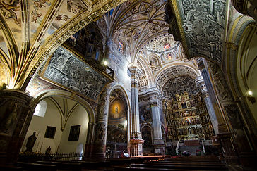 monasterio-san-jeronimo-granada-iglesia.jpg