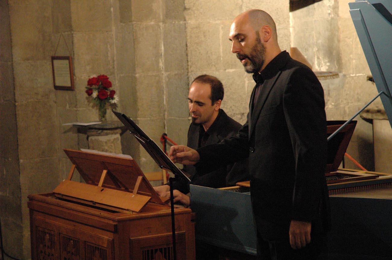 Iglesia de Santa María de Santa Cruz de la Serós | Huesca