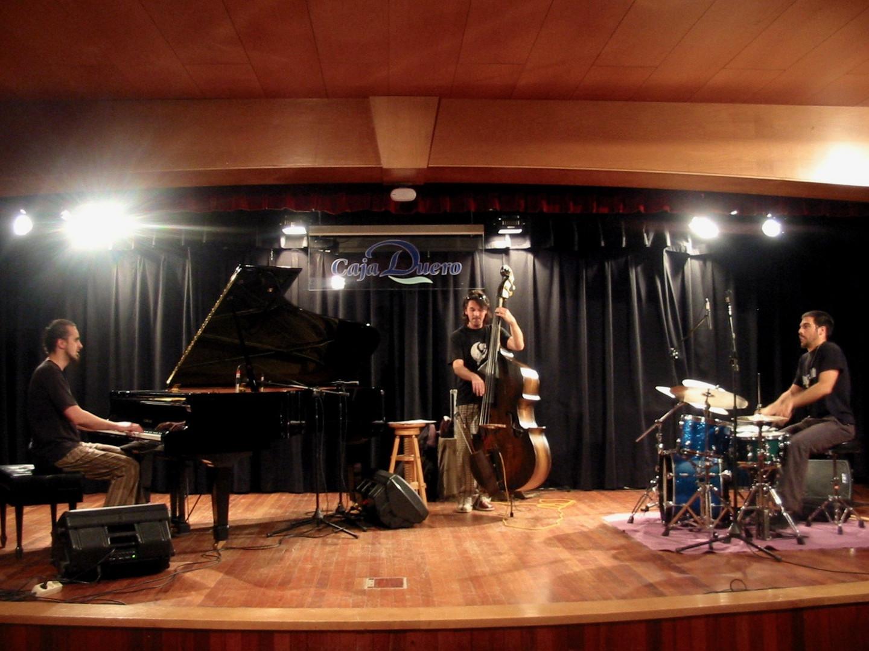 Auditorio Caja Duero | Soria