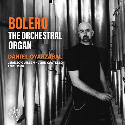 2019_Bolero_portada CD.jpg