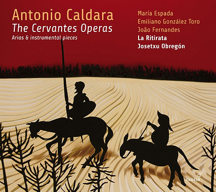 2016_The Cervantes Operas_portada CD.jpg