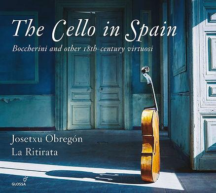 2015_The cello in Spain_portada CD.jpg