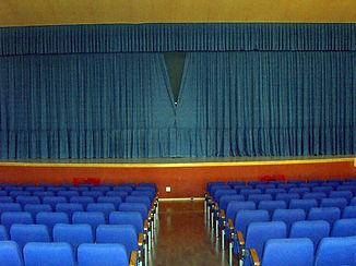 Auditorio Fuentealbilla.jpg
