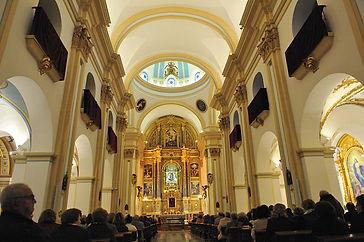 24910_iglesia-arciprestal-de-nuestra-seo