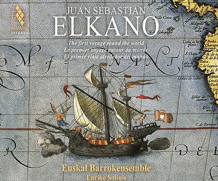 2018_Elkano_portada CD.jpg