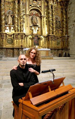 Iglesia de San Francisco | Villafranca del Bierzo