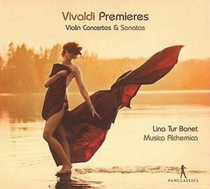 2014_Vivaldi Premieres_portada CD.jpg