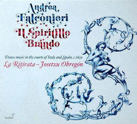 2013_Il Spiritillo Brando_portada CD.JPG